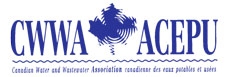 Canadian Water and Wastewater Association