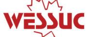 wessuc-logo