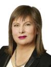Janet Bobechko