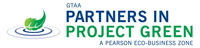 Partners-in-Project-Green