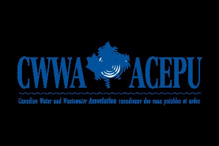 CWWA logo