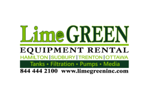 LimeGREEN logo