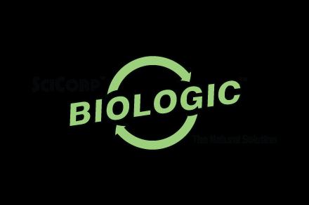 SciCorp logo