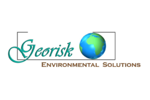 Goerisk logo