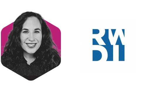 Kayla Rowntree, Business Development Coordinator, RWDI