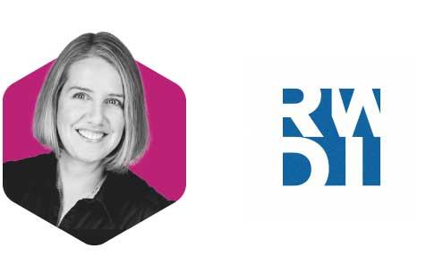Sarah Pellatt, Senior Scientist, RWDI